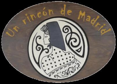 Un_rincon_de_madrid-transparente